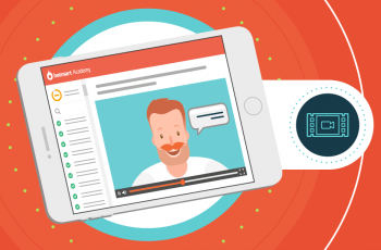 Comment générer du revenu avec les vidéos sur internet – au delà de YouTube