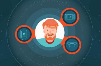Quais são os cursos online mais vendidos da internet?