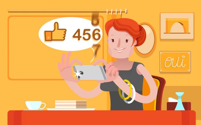 327b01427 Redes sociais: como utilizá-las para alavancar suas vendas