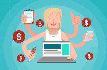 6 técnicas de vendas para iniciantes colocarem em prática hoje mesmo!