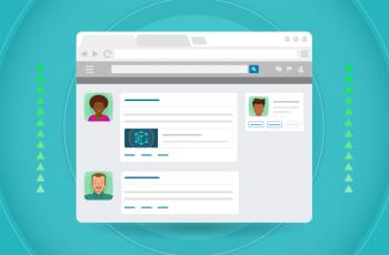 Marketing en LinkedIn: una estrategia que puede impulsar tu negocio digital