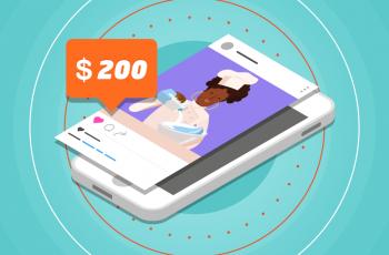 Como vender no Instagram: dicas de sucesso para iniciantes.