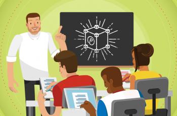 Como dar aulas online: um guia para ganhar dinheiro ensinando!