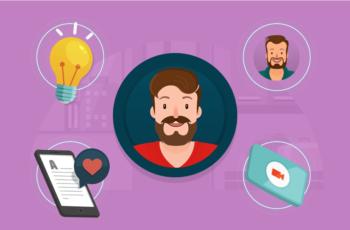 تعرف على الأداة الذكية والفعالة في جذب انتباه زبائنك ومشاعرهم: القصة التسويقية Storytelling
