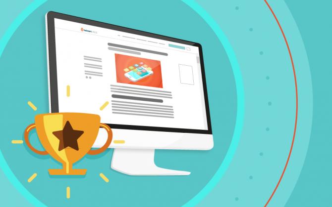 Cómo Escribir Un Blog Produce Contenidos Fabulosos