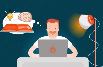 O que é storytelling e como usar este recurso para vender na internet?