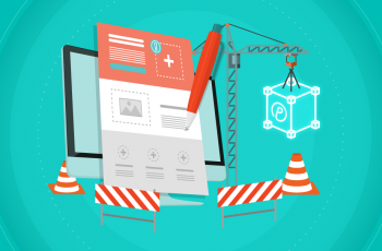 What is a Landing Page and what do you need to create yours?