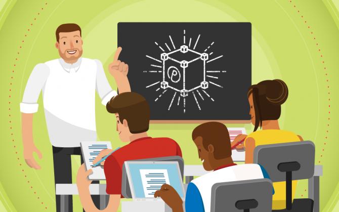 Como Dar Clases En Linea Guia Completa Para Ser Profesor Online