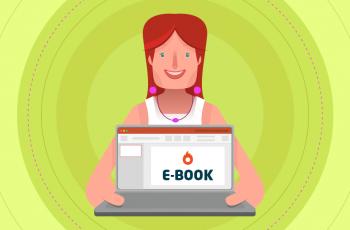 Cómo crear un ebook usando Power Point [+4 plantillas descargables]