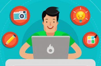 Imágenes para anuncios: ¿cómo elegir la mejor alternativa?
