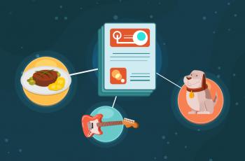Cómo elegir el nicho ideal para tu primer producto digital