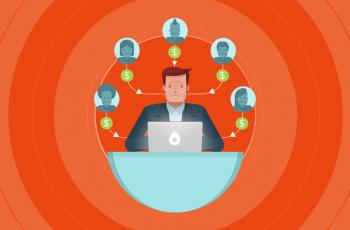 Como criar uma persona para seu negócio: um guia prático para compreender seu cliente ideal