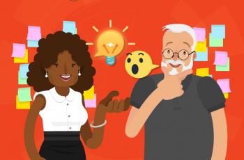 Design Thinking: o que é e como aplicá-lo em seu negócio?