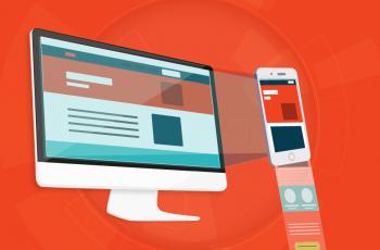 Design responsif : comment créer une page de ventes avec accès mobile ?