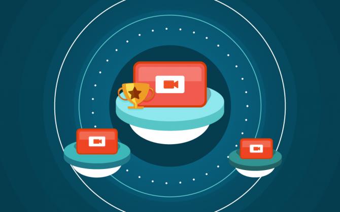533d07b87 سيو من أجل اليوتيوب : تعلم اجتذاب مشاهدات لفيديوهاتك