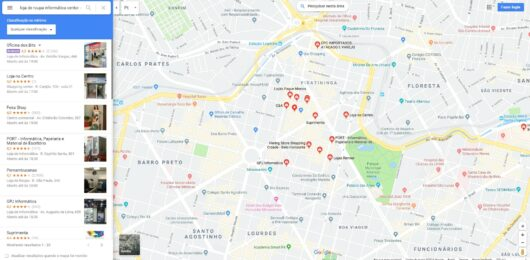 BLOG_como-escolher-um-nicho-maps
