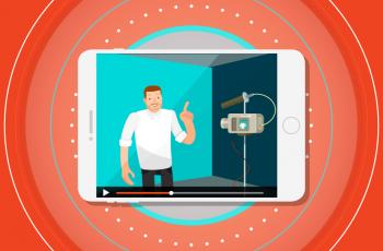 Comment créer des formations vidéo en ligne