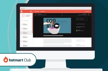 Hotmart Club: discover 11 amazing new features on your exclusive members area!