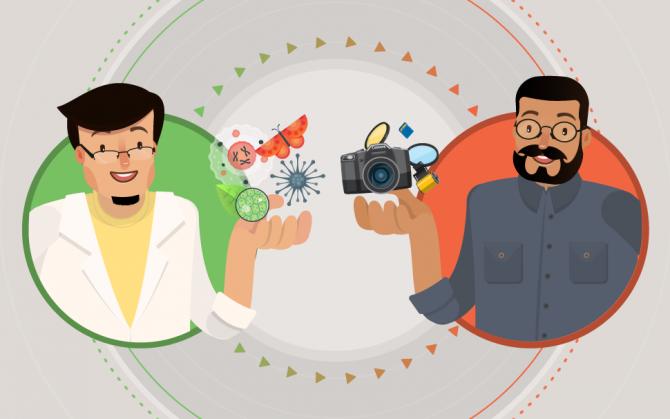 هل الزواج عبر الانترنت ممكناً؟