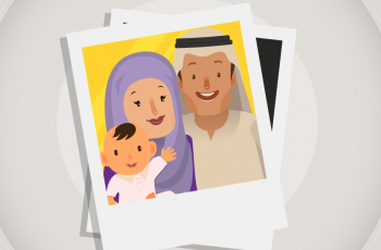 هل يمكن أن يكون لدي عمل حر يساعدني على إمضاء وقت أطول مع عائلتي؟