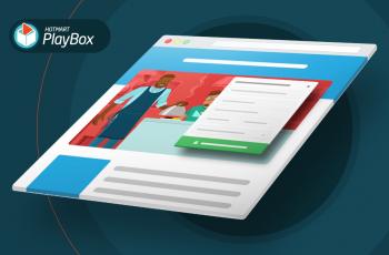 Hotmart PlayBox : votre première page de paiement sur un player de vidéo !