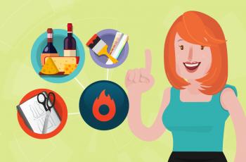 40 ideias de negócios em alta para ser seu próprio chefe [+ 9 dicas para começar com pouco dinheiro]