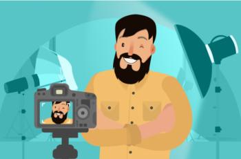 أفضل الكاميرات لتسجيل الفيديوهات: تعرف على الأدوات التي سوف تجعل فيديوهاتك احترافية بالكامل!