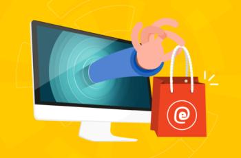 Descubra o que é e-commerce, suas tendências, plataformas e melhores estratégias para criar sua loja virtual