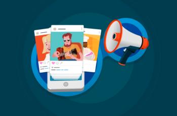 Como anunciar no Instagram: o passo a passo para promover sua marca nessa rede social