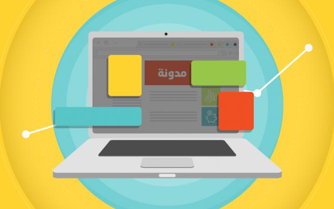 112729e17 جوجل أدسنس : توجد عدة طرق حالياً لكسب المال من خلال المدونة، لكن أغلب هذه  الاستراتيجيات تستغرق الوقت، تتطلب إنتاجاً للمحتوى عالي الجودة وعملاً دائماً  في ...