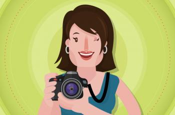 Les meilleures caméras pour faire des vidéos : découvrez les appareils qui vous aideront à réaliser des vidéos professionnelles