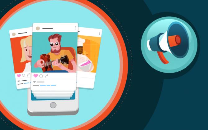 dceda87d8c2cc Nos últimos anos, o Instagram deixou de ser apenas uma rede de  compartilhamento de imagens para se tornar uma das principais ferramentas  para empresas e ...