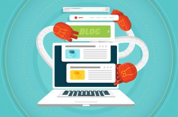 Comment créer un blog en 2018 : les étapes complètes pour les débutants