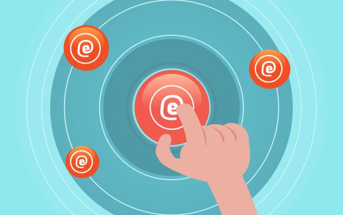 c18ca092e Como escolher a melhor plataforma de e-commerce  dicas práticas