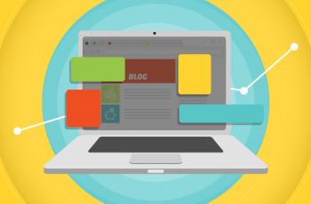 Google AdSense : comment ça marche, combien faut-il payer et comment commencer ?