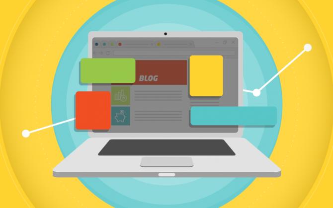Earn Money Online Typing Free Registration Google Adsense