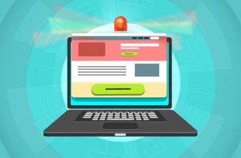 10 tools to create your Landing Page from scratch without any programming knowledge