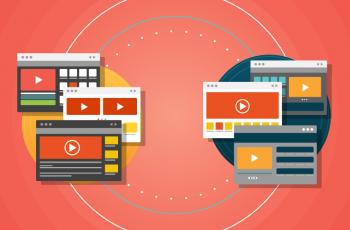 Logiciels de montage vidéo : découvrez 9 logiciels à utiliser [payants et gratuits]