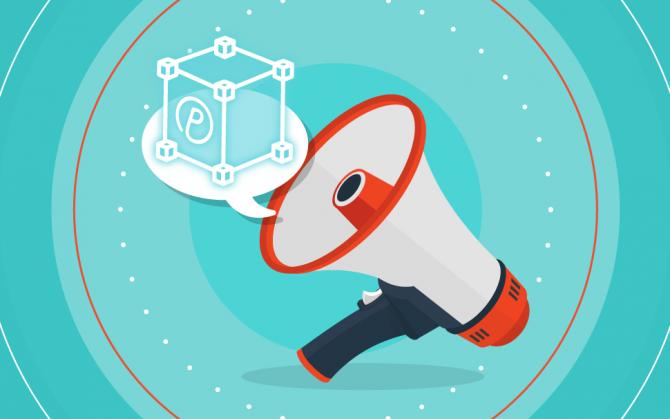 Cómo Hacer Una Publicidad 10 Tips Para Lanzar Tu Producto