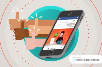اعمل على جذب الجمهور وتوليد تفاعل على الفيسبوك – هذه القناة التي تزداد شعبيتها يوماً بعد يوم-