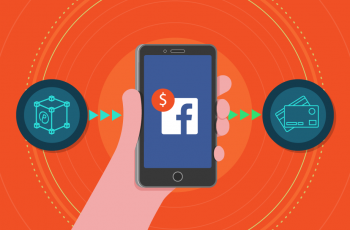 7 tips to create ads that really work on Facebook