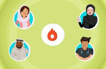 مركز العاملين : كيف يتم إعداد فريق عمل يتمتع بالاستقلالية والأمان ؟