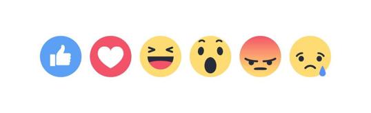 توليد تفاعل على الفيسبوك