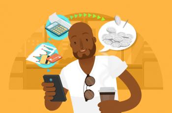 Comment gérer votre argent : 21 conseils pour vous aider à avoir une vie financière saine