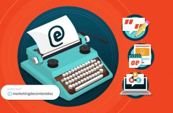 المحتوى المكتوب : 14 نوع من المحتويات المكتوبة لإعداد استراتيجية ناجحة على الويب