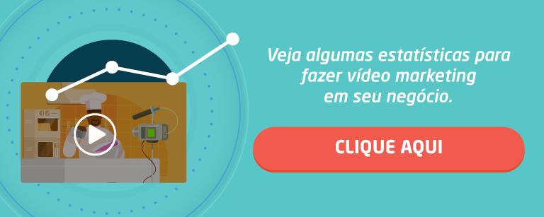 facebook vídeos - link para informações sobre facebook vídeo ads
