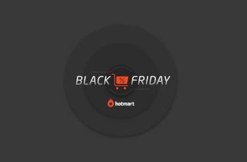 Black Friday: multiplique suas vendas no dia 23 de novembro!