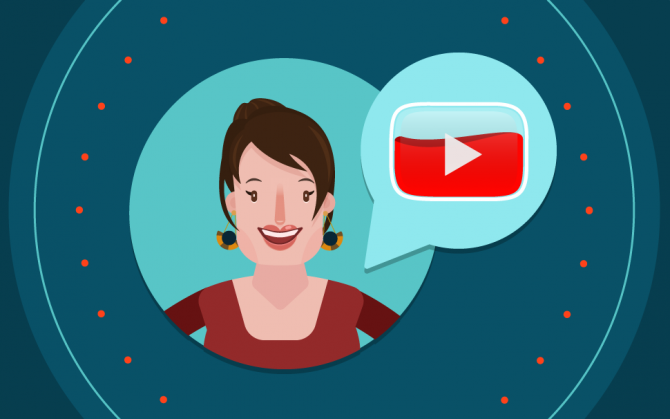 How to create a YouTube channel [a complete step-by-step]