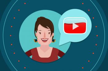 ¿Cómo crear un canal en YouTube?  ¡Checklist completo para convertirte en un YouTuber!