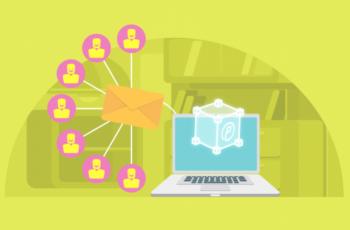 كيف يمكن استخدام أسلوب التسويق عبر البريد الإلكتروني لكسب التحويل وولاء العملاء؟